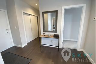 Photo 13: 10238 103 Street in Edmonton: Condo for rent