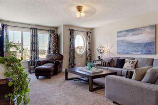 Photo 16: 62 AUBURN GLEN Manor SE in Calgary: Auburn Bay Detached for sale : MLS®# C4191835