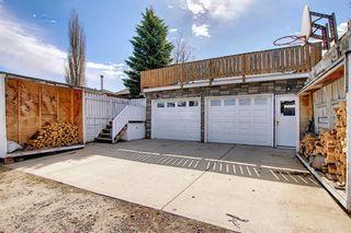 Photo 42: 20 Westland Gate: Okotoks Detached for sale : MLS®# A1102239