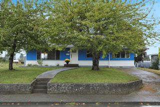 Photo 1: 625 17th St in : CV Courtenay City House for sale (Comox Valley)  : MLS®# 887516