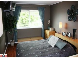"""Photo 5: 433 33173 OLD YALE Road in Abbotsford: Central Abbotsford Condo for sale in """"Sommerset Ridge"""" : MLS®# F1114149"""