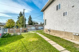 Photo 30: 8B Beaver Dam Place NE in Calgary: Thorncliffe Semi Detached for sale : MLS®# A1145795