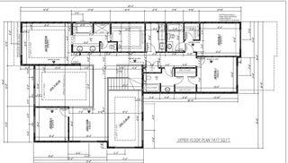Photo 4: 3126 Kostash Green in Edmonton: Zone 56 House for sale : MLS®# E4259725