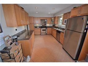 Photo 7: 1995 Hyannis Dr. in North Vancouver: Blueridge NV House for sale : MLS®# V1118139