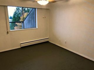 """Photo 10: 724 774 GREAT NORTHERN Way in Vancouver: Mount Pleasant VE Condo for sale in """"PACIFIC TERRACES"""" (Vancouver East)  : MLS®# R2352100"""