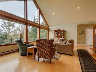 Photo 5: 5360 Basinview Hts in SOOKE: Sk Saseenos House for sale (Sooke)  : MLS®# 825265