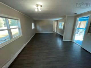 Photo 8: 47 Homco Drive in New Minas: 404-Kings County Residential for sale (Annapolis Valley)  : MLS®# 202125518