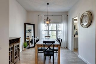 Photo 15: 10 Marquis Lane SE in Calgary: Mahogany Row/Townhouse for sale : MLS®# A1142989