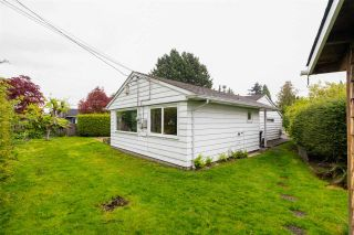 """Photo 24: 1259 DOGWOOD Crescent in North Vancouver: Norgate House for sale in """"NORGATE"""" : MLS®# R2576950"""