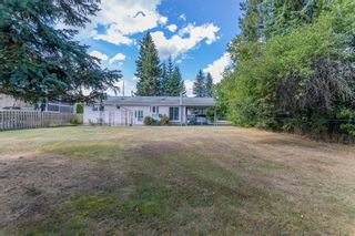 Photo 25: 4241 MICHAEL Road in Prince George: Edgewood Terrace House for sale (PG City North (Zone 73))  : MLS®# R2612716