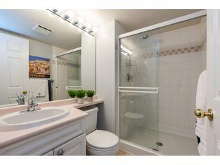 "Photo 22: 211 15155 22 Avenue in Surrey: Sunnyside Park Surrey Condo for sale in ""Villa Pacific"" (South Surrey White Rock)  : MLS®# R2559563"
