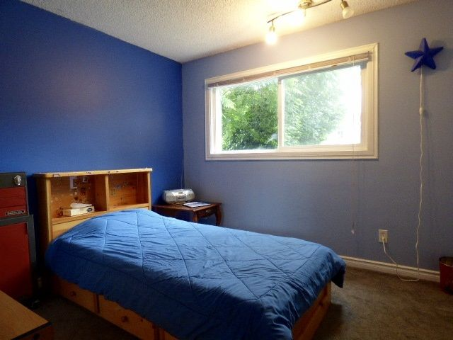 Photo 16: Photos: 2 9622 PAULA Crescent in Chilliwack: Chilliwack E Young-Yale 1/2 Duplex for sale : MLS®# R2078919