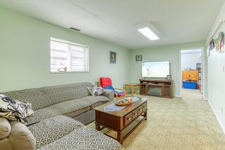Photo 13: 8297 SHEAVES Road in Delta: Nordel House for sale (N. Delta)  : MLS®# R2464465
