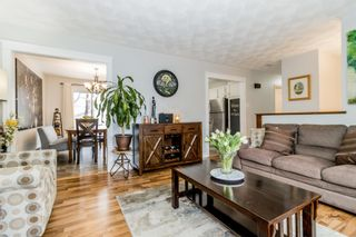Photo 9: 966 Pine Street in Greenwood: 404-Kings County Residential for sale (Annapolis Valley)  : MLS®# 202106560