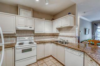 Photo 12: 1210 LAKE FRASER Court SE in Calgary: Lake Bonavista Apartment for sale : MLS®# A1022722