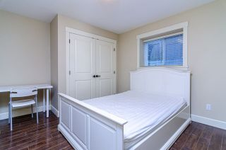 Photo 28: 6706 LINDEN Avenue in Burnaby: Highgate House for sale (Burnaby South)  : MLS®# R2562353