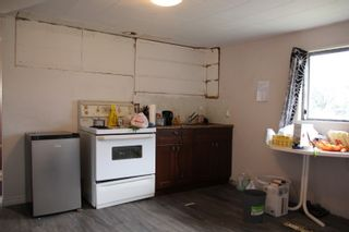 Photo 6: 274 CARIBOO Avenue in Hope: Hope Center House for sale : MLS®# R2426131