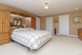 Photo 36: 7004 Island View Pl in : CS Island View House for sale (Central Saanich)  : MLS®# 878226