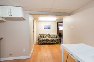 Photo 15: 4175 UNION Street in Burnaby: Willingdon Heights House for sale (Burnaby North)  : MLS®# R2378787