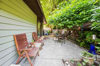 """Photo 14: 843 REDDINGTON Court in Coquitlam: Ranch Park House for sale in """"RANCH PARK"""" : MLS®# R2602360"""