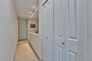 """Photo 10: 31 14838 61 Avenue in Surrey: Sullivan Station Townhouse for sale in """"Sequoia"""" : MLS®# R2588030"""