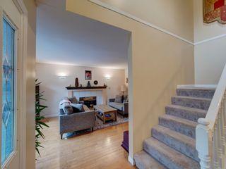 Photo 5: 6132 FAIRWAY Avenue in Sechelt: Sechelt District House for sale (Sunshine Coast)  : MLS®# R2623705
