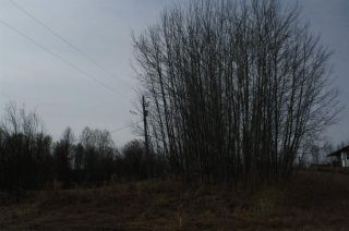 Photo 26: 51 52318 RGE RD 25: Rural Parkland County Rural Land/Vacant Lot for sale : MLS®# E4196603