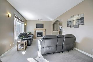 Photo 11: 114 Panatella Close NW in Calgary: Panorama Hills Detached for sale : MLS®# A1094041