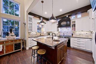 Photo 8: LA JOLLA House for sale : 3 bedrooms : 604 Gravilla Place