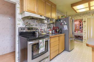 "Photo 12: 11061 WREN Crescent in Surrey: Bolivar Heights House for sale in ""birdland"" (North Surrey)  : MLS®# R2371191"