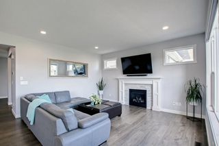 Photo 6: 54 Bayview Circle SW: Airdrie Detached for sale : MLS®# A1143233