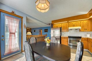 Photo 17: 190 Sandarac Drive NW in Calgary: Sandstone Valley Detached for sale : MLS®# A1146848