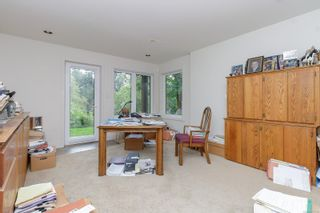 Photo 28: 302 Anya Crt in : VR Six Mile House for sale (View Royal)  : MLS®# 877710