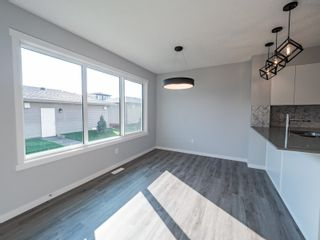 Photo 16: 2613 201 Street in Edmonton: Zone 57 Attached Home for sale : MLS®# E4262204