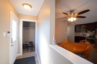 Photo 4: 657 4th St NE in Portage la Prairie: House for sale : MLS®# 202124572