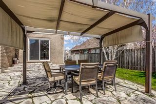 Photo 37: 33 Peer Drive in Guelph: Kortright Hills House (2-Storey) for sale : MLS®# X5233146