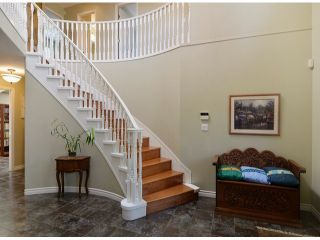 """Photo 6: 22370 47A Avenue in Langley: Murrayville House for sale in """"Upper Murrayville"""" : MLS®# F1407646"""