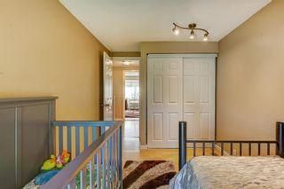 Photo 22: 94 2319 56 Street NE in Calgary: Pineridge Row/Townhouse for sale : MLS®# A1142568