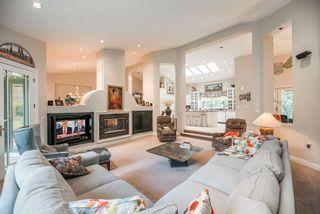 Photo 2: 17077 92 Avenue in Surrey: Fleetwood Tynehead House for sale : MLS®# R2618858