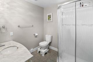 Photo 30: 6847 W Grant Rd in : Sk Sooke Vill Core House for sale (Sooke)  : MLS®# 876239