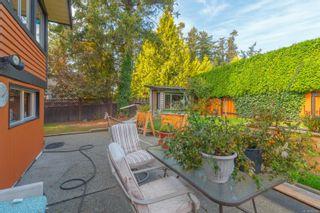Photo 33: 770 Mann Ave in Saanich: SW Royal Oak House for sale (Saanich West)  : MLS®# 855881