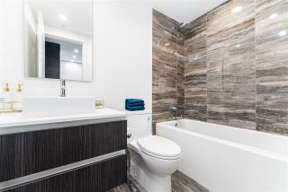 Photo 20: 609 1888 GILMORE AVENUE in Burnaby: Brentwood Park Condo for sale (Burnaby North)  : MLS®# R2566490