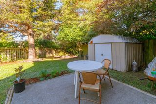 Photo 26: 3640 CRAIGMILLAR Ave in : SE Maplewood House for sale (Saanich East)  : MLS®# 873704
