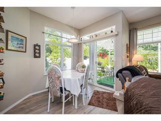 """Photo 16: 27 20770 97B Avenue in Langley: Walnut Grove Townhouse for sale in """"Munday Creek"""" : MLS®# R2594438"""