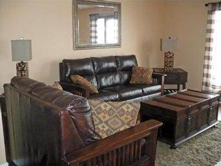 Photo 5: 73 MALLARD WAY: Residential for sale (Canada)  : MLS®# 1000895