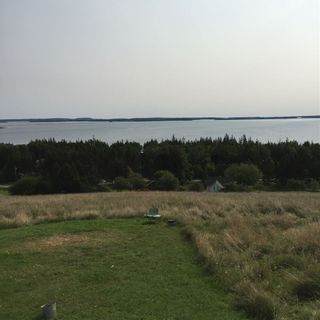 Photo 3: 280 GREEN BAY Road in Green Bay: 405-Lunenburg County Residential for sale (South Shore)  : MLS®# 201507290