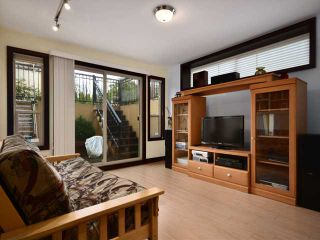 Photo 10: 3003 WATERLOO Street in Vancouver: Kitsilano VW House for sale (Vancouver West)  : MLS®# V937949
