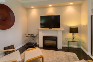 Photo 9: 632 205 Kimta Rd in VICTORIA: VW Songhees Condo for sale (Victoria West)  : MLS®# 769800