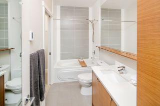 """Photo 19: 208 3900 MONCTON Street in Richmond: Steveston Village Condo for sale in """"MUKAI"""" : MLS®# R2333619"""