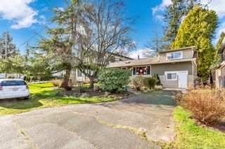 Photo 16: 1739 156A Street in Surrey: Sunnyside Park Surrey House for sale (South Surrey White Rock)  : MLS®# R2539466